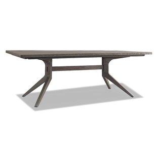 Razo Dining Table Sale