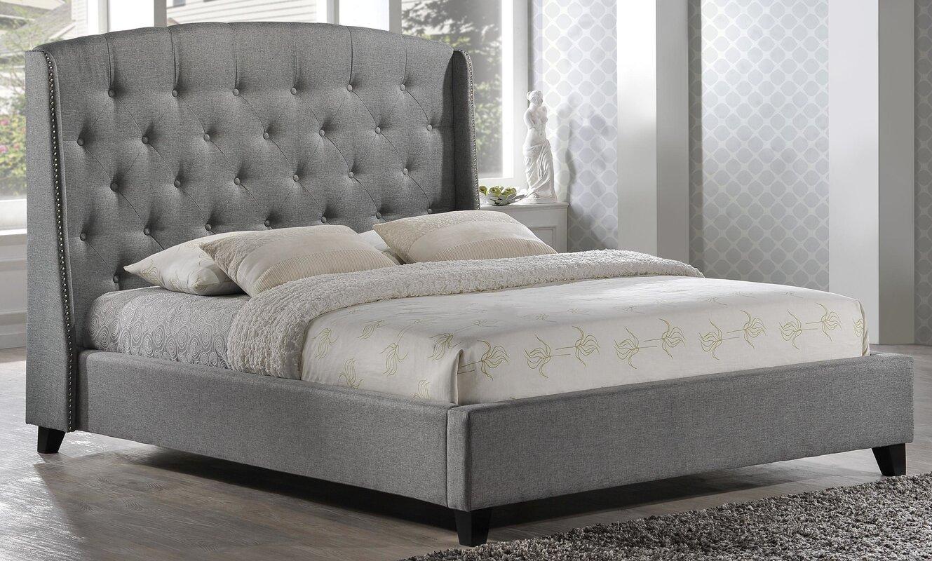 defaultname - Platform Beds For Sale