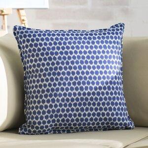 Eris Outdoor Throw Pillow (Set of 2)