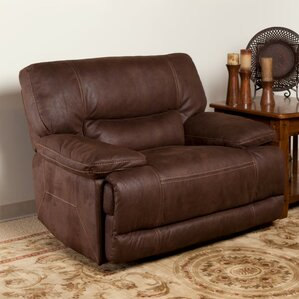 Merrillville Power Recliner & Oversized Recliners You\u0027ll Love | Wayfair islam-shia.org