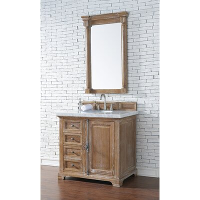 Farmhouse Amp Rustic Vanities Birch Lane