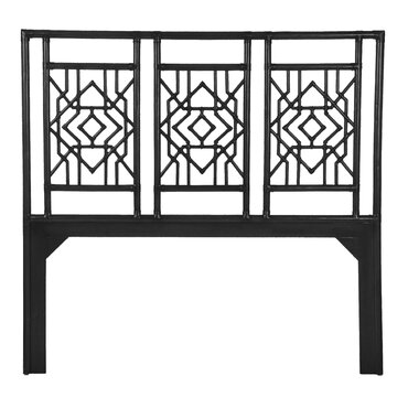 Amalfi Bench as well Almaplus 77871796 furthermore Pair Of Antique Silver Traditional Wall Hung Coat Racks moreover Black Queen Headboard in addition Cottage 5ft King Size Light Solid Oak Bed. on rattan furniture product