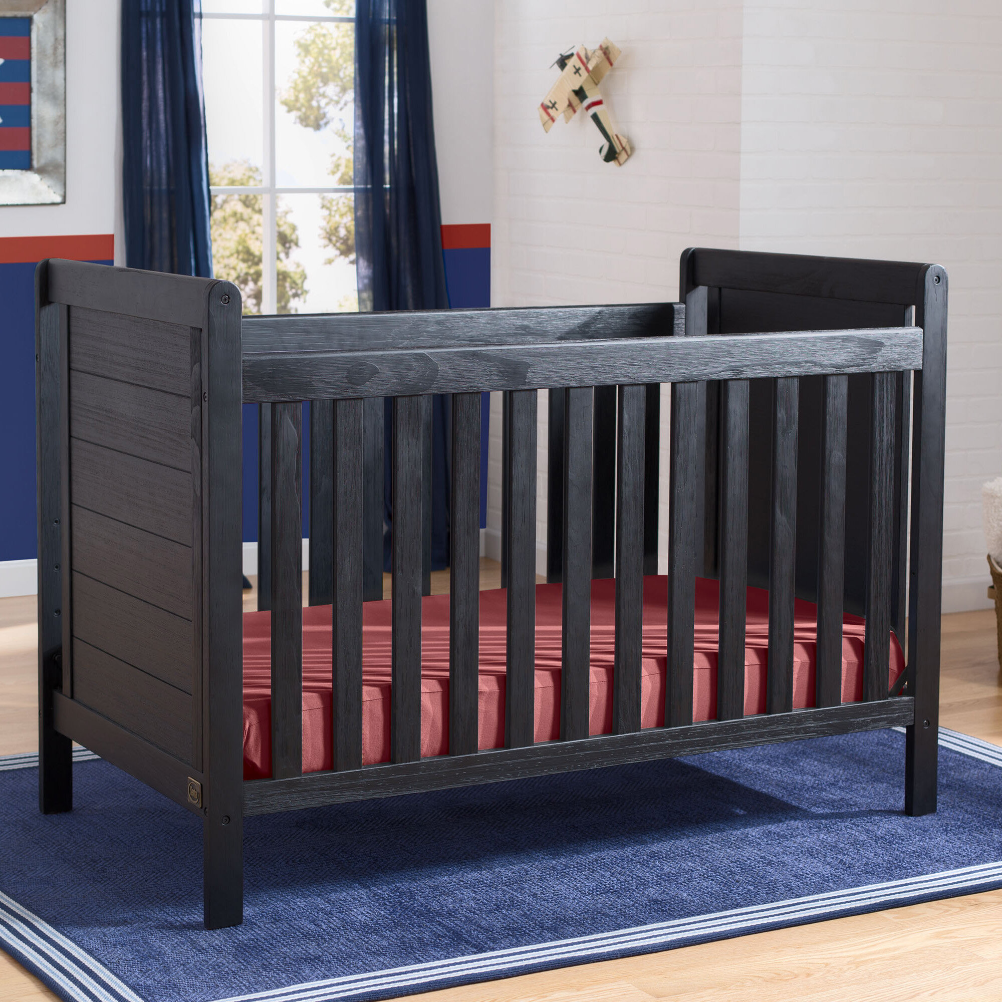 the in through cribs why maker convertible parents gugu invest milk blog true tot meet bed should crib see street mud sn baby guru