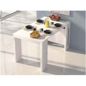 Bloss Extendable Dining Table by Orren El..