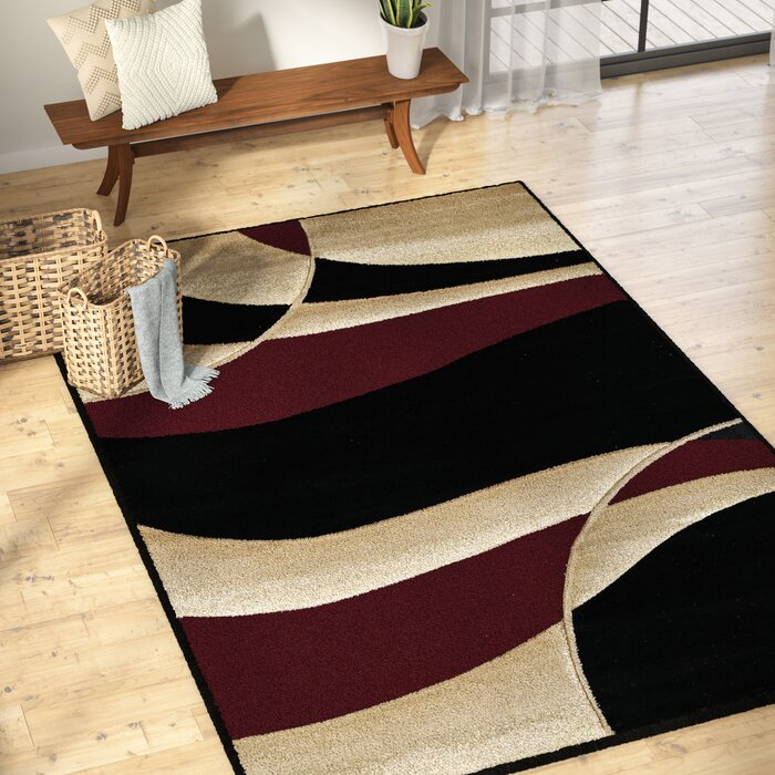 area view rugs are p quick surya rug burgundy arlie