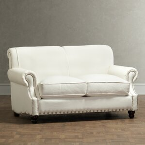 Landry Loveseat by Birch L..