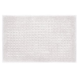 Bath Mat Runner Wayfair