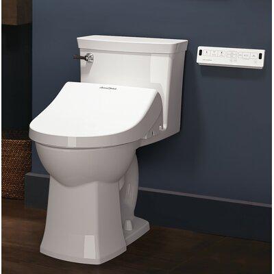Toilet Bidet Combo Wayfair