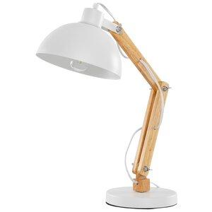 Domenica 18″ Table Lamp
