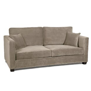 84 Inch Sofa Wayfair