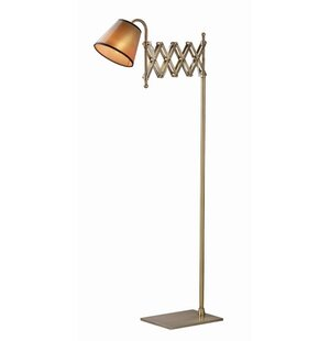 115cm Reading Floor Lamp