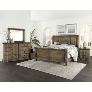 Wonderful Bedroom Furniture Set Minimalist