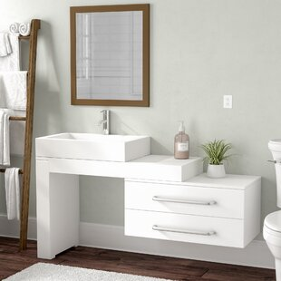 modern bathroom vanities and cabinets. Save To Idea Board Modern Bathroom Vanities And Cabinets