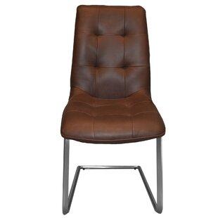 Navi Side Chair (Set of 2)