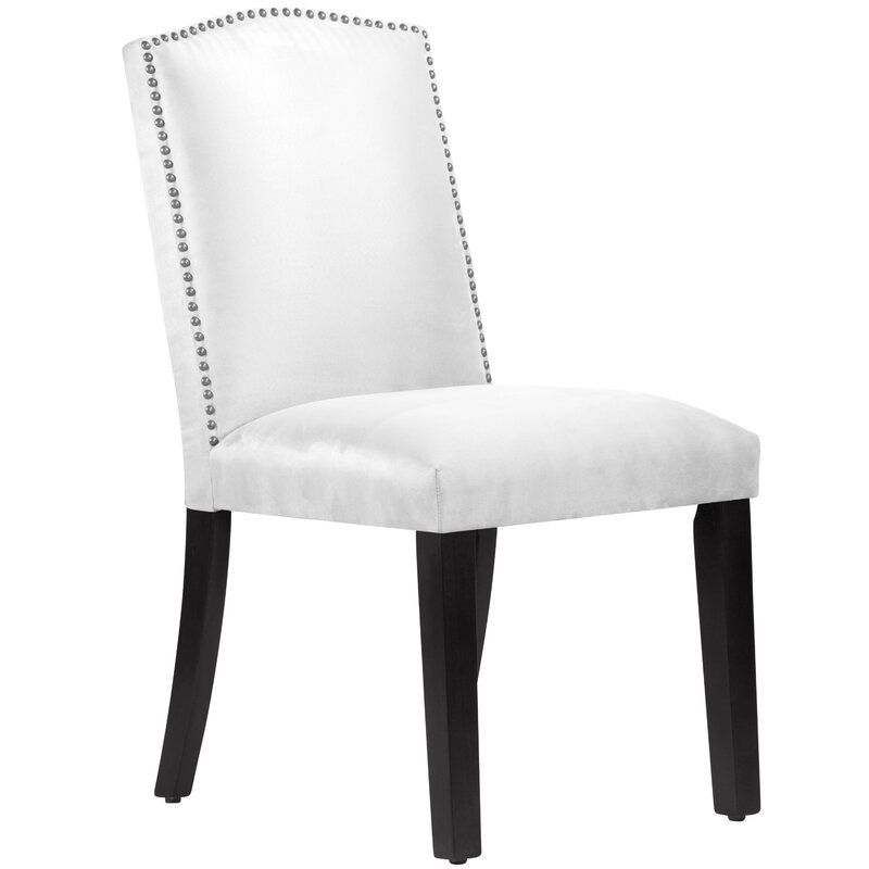 Nadia Upholstered Dining Chair