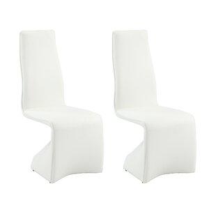 Joann Side Chair (Set of 2)