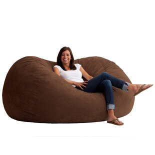 ... Bean bag chair  Childproof Closure  No. Opens in a new tabSale. Save.  Quickview 031ccfc195462