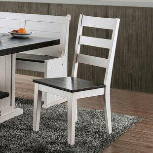Lorenzo Dining Chair (Set of 2)