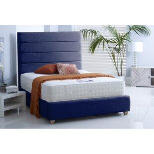 Tall Bed Wayfair Co Uk