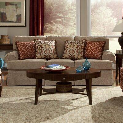 Chelsea Home Furniture Sturbridge Loveseat