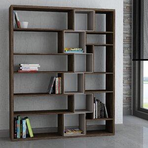 Bücherregal von ClearAmbient