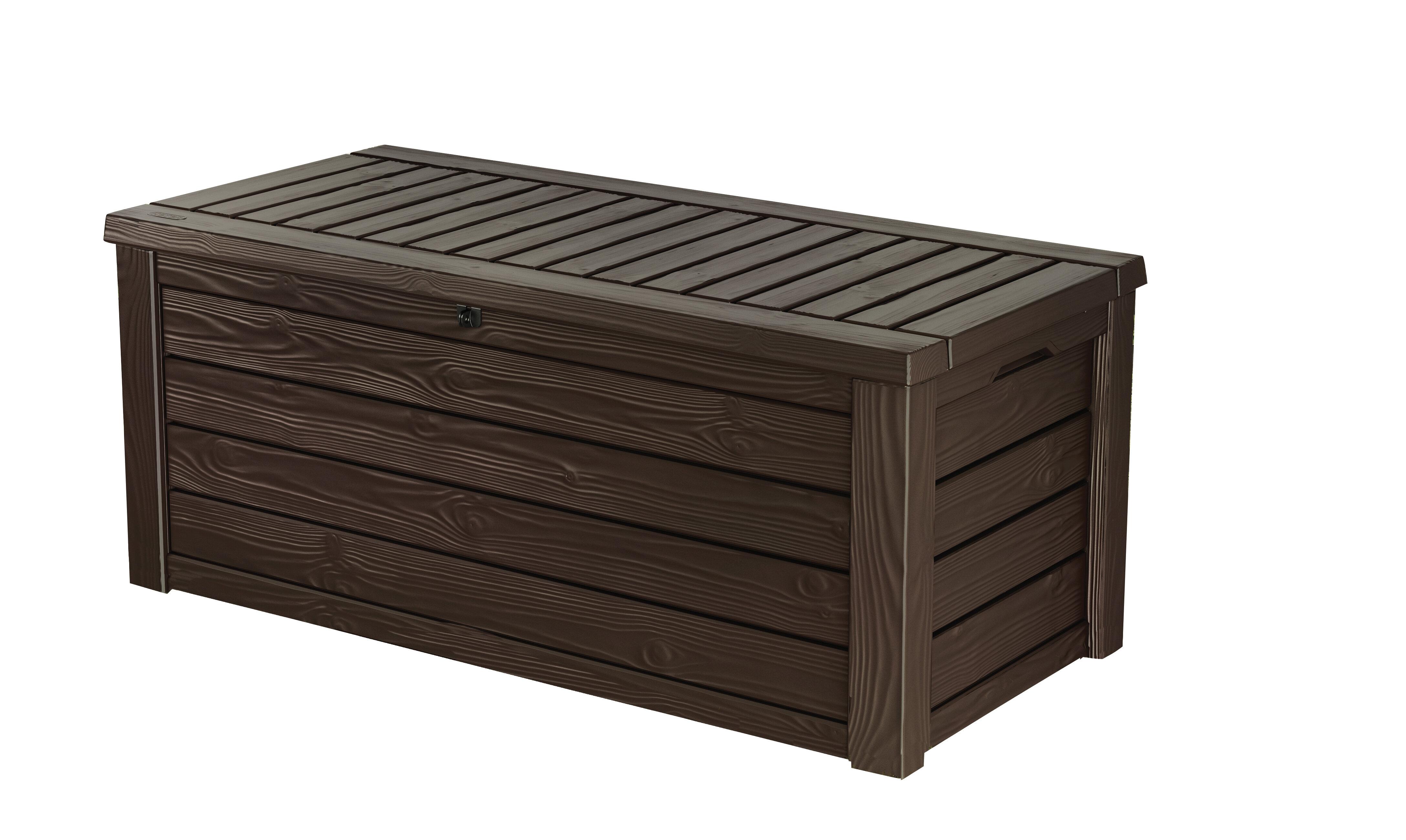 ip wicker bench com walmart java gallon suncast resin deck box