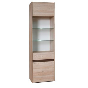 Faison Modern China Cabinet by Latitude Run