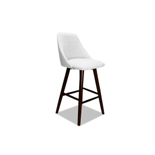 Lamberson 30 Swivel Bar Stool