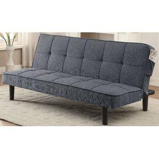 save to idea board klik klak futon   wayfair  rh   wayfair