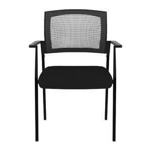 Speedy Stacking Chair. Speedy Stacking Chair. By Compel Office Furniture
