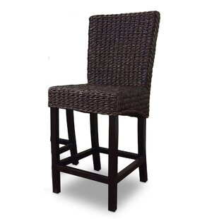 Strickland 25 Bar Stool
