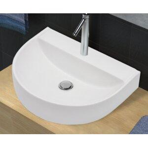 Home Etc 60 cm Handwaschbecken