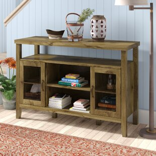 what is a buffet table ramundo info quickview sideboards buffet tables youll love wayfair