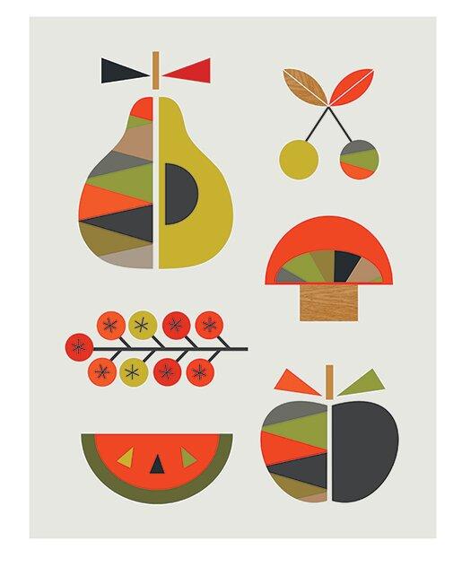 Kitchen Art Design Langley