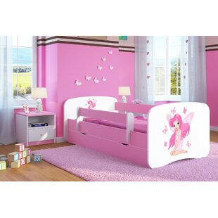Caswell Bedroom Set