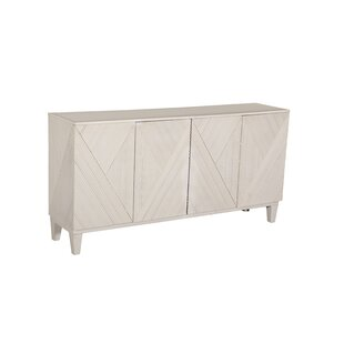 Denice Sideboard