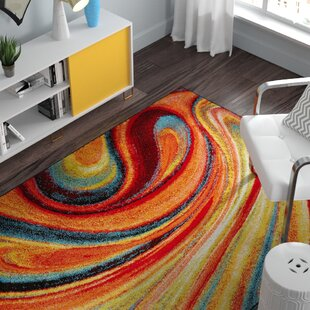 Primary Color Rug Wayfair