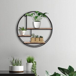 Bathroom Decor.Bathroom Accessories Bathroom Decor You Ll Love In 2019 Wayfair Ca