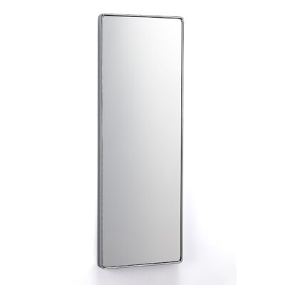 Leaner Mirrors You Ll Love Wayfair Co Uk