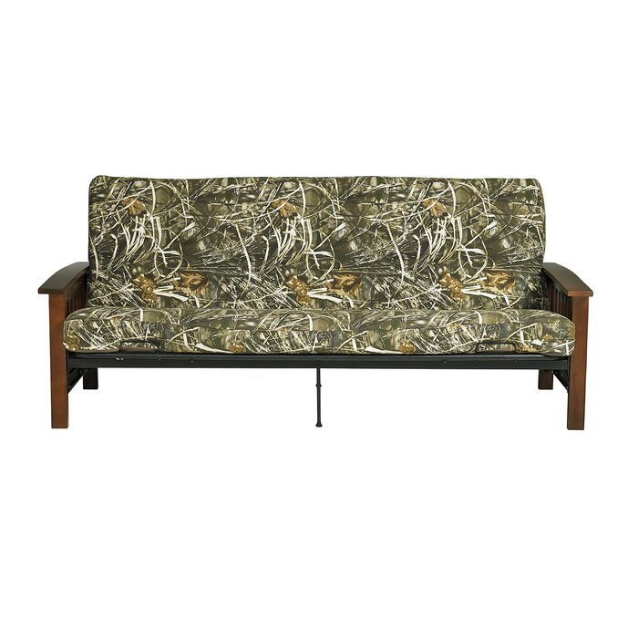 wood luxury black frame monterey bm furnititure futon