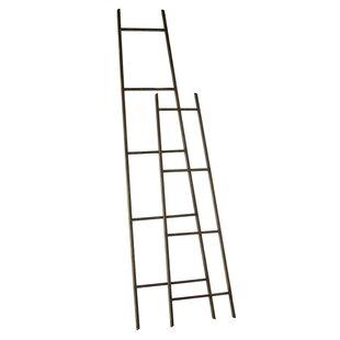5 Ft Blanket Ladder Set