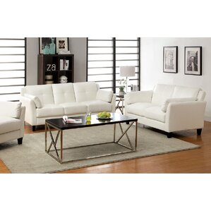 Charming White Living Room Sets Youu0027ll Love | Wayfair