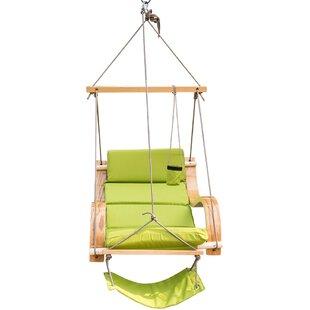 Hammock Chair Footrest | Wayfair
