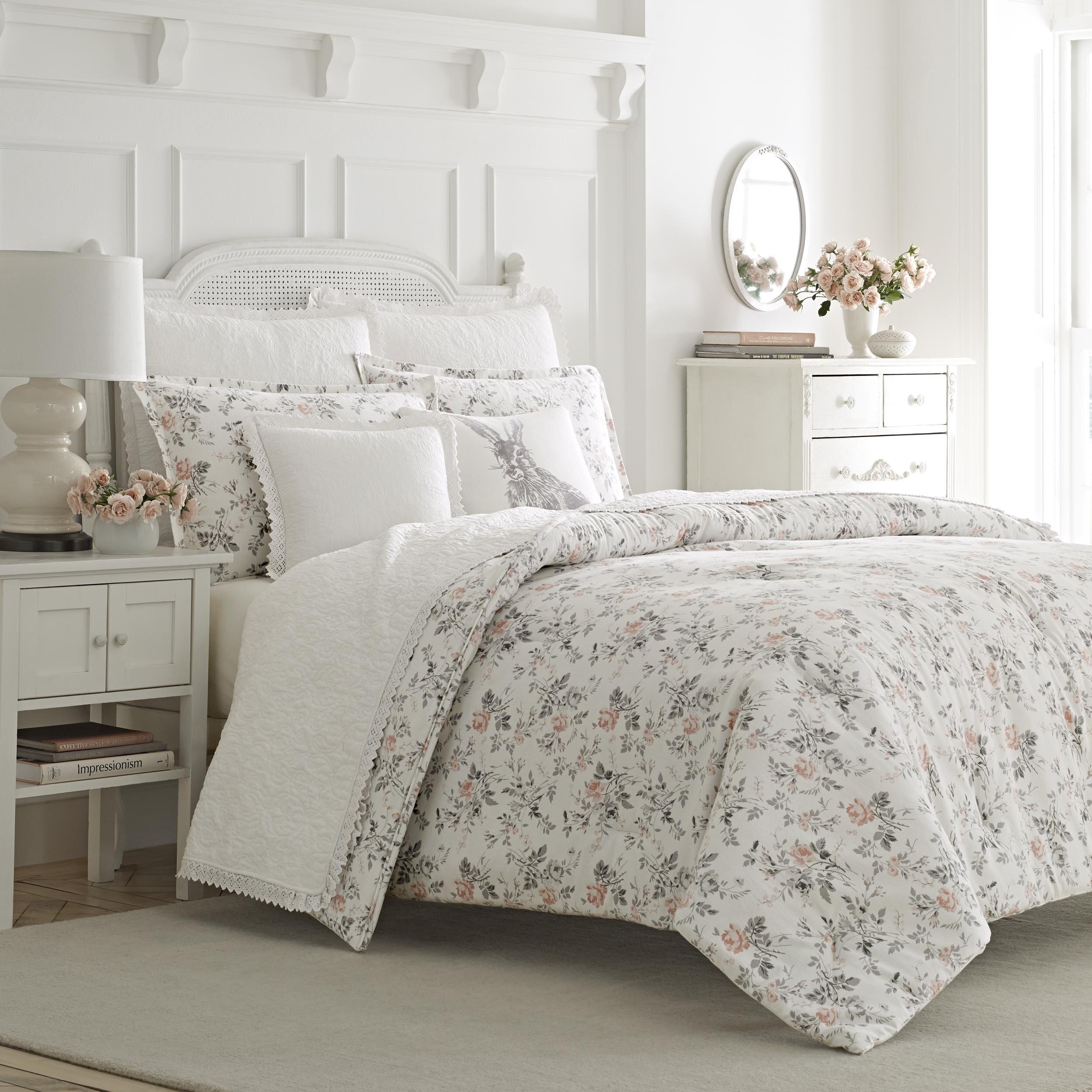 product home floral plum painted set downstairs sizes duvet various upstairs