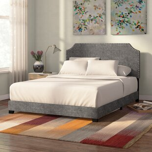 Find The Ideal Bed For You Wayfairca