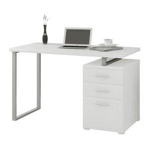 vintondale writng desk