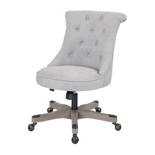 office desk chairs joss main rh jossandmain com