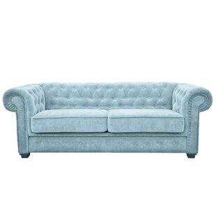 sofa beds wayfair co uk