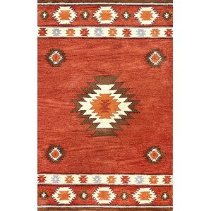 7 X 9 Area Rugs You Ll Love Wayfair
