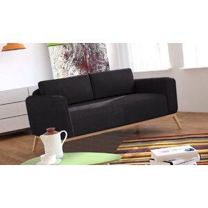 2-Sitzer Sofa Lawton von Wildon Home
